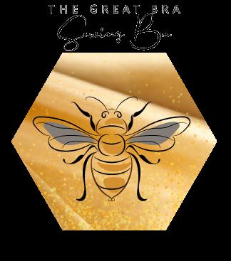 Great Bra Sewing Bee - Registration open!